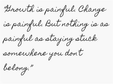 Growth-is-painful-Change