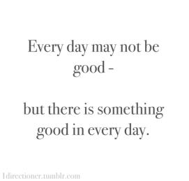 bad-day-days-every-Favim.com-686974